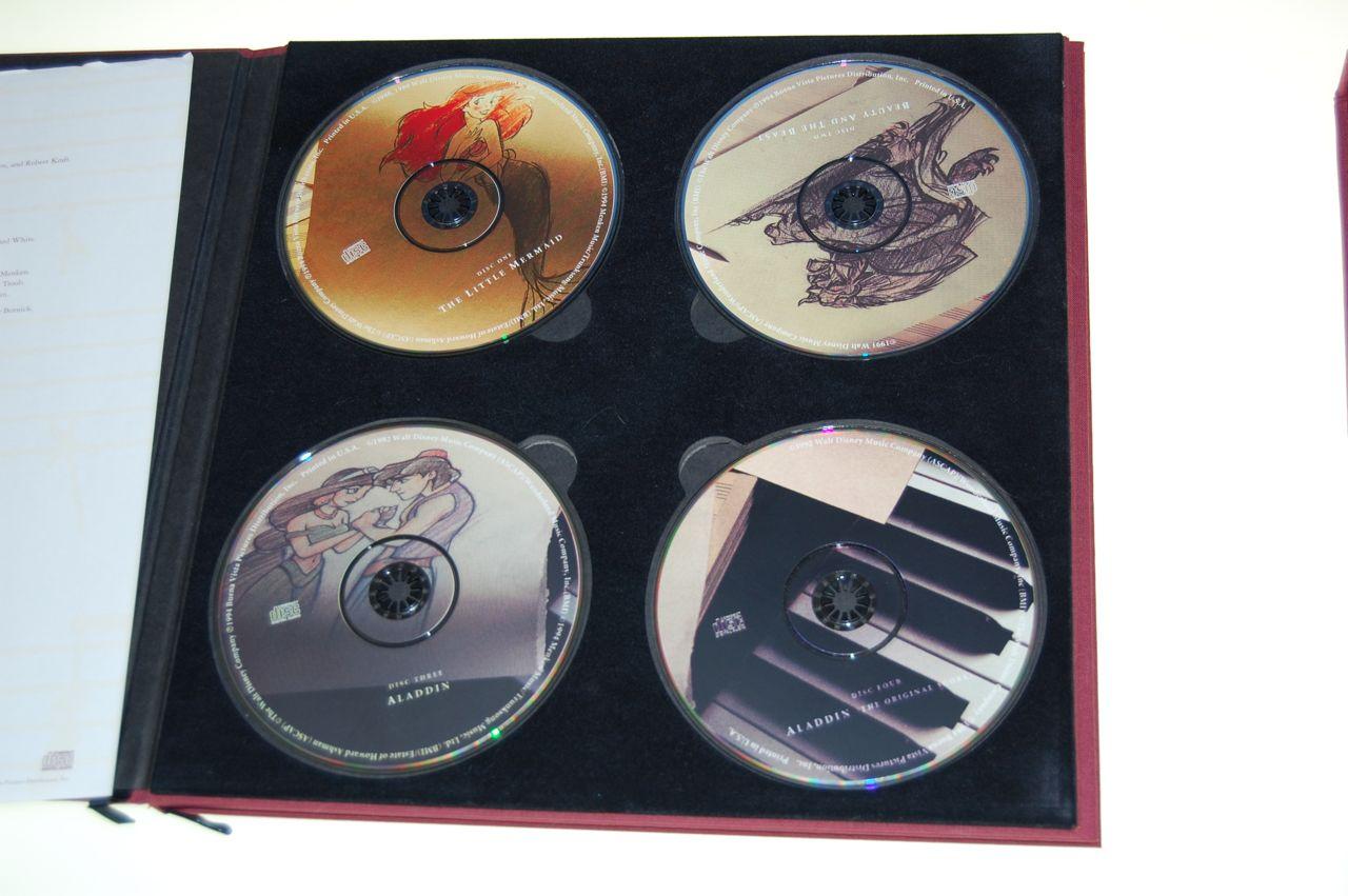 raymond devos cd