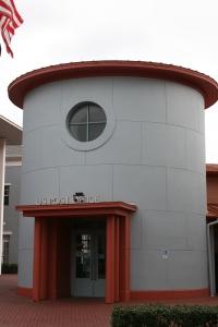 Celebration Post Office