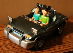 Chevron Autopia Cars 014