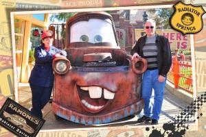 Mater 5 +