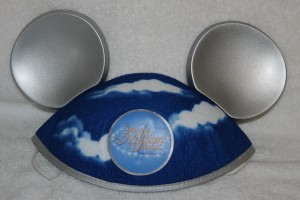 Clothing Dream hat 1 +