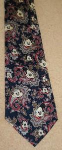 Clothing Tie 7 +