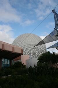Disney Last Days 051