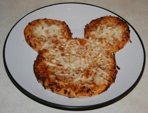 Kitchen Pizza 2 +