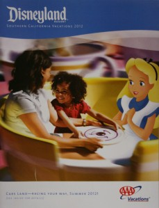 Media CAA Brochures 1 +