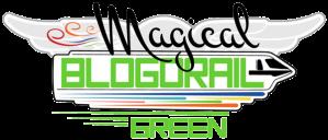 MB-Green-Logo[1]