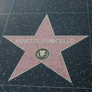 Hollywood 12