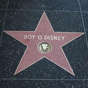Hollywood 13