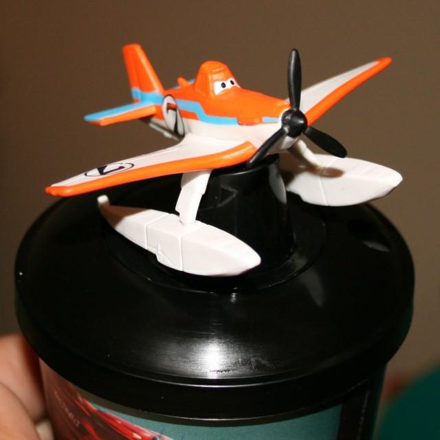 Planes 003