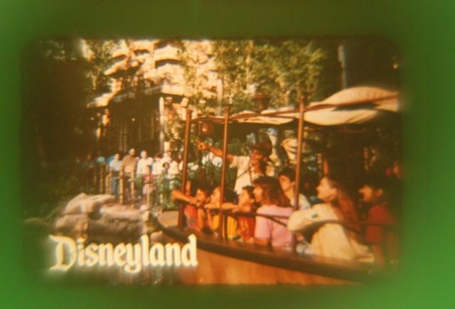 McD Toys Disneyland JC 2 +