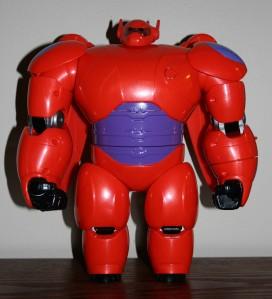 Big Hero 6 001