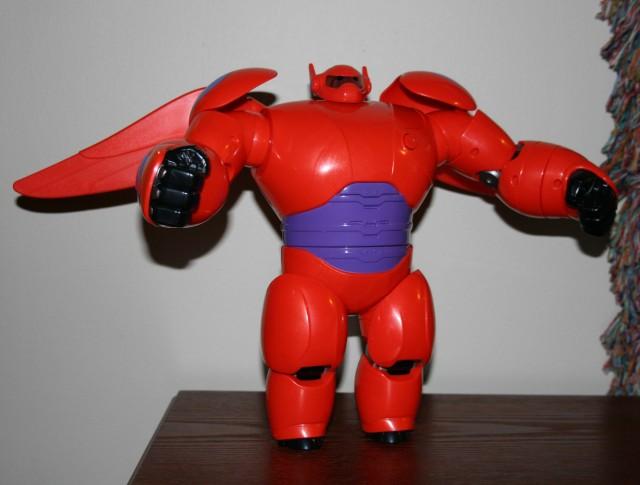 Big Hero 6 002