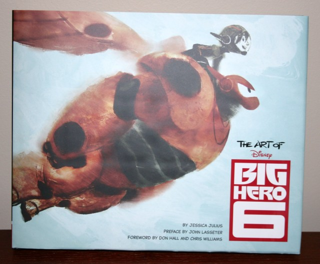 Big Hero 6 009