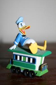 Toy Train 008