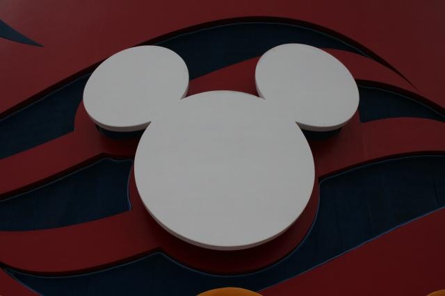 Disney Cruise Vacation 014