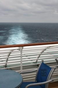 Disney Cruise Vacation 017