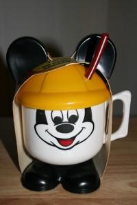 Mickey Fun Mug 001