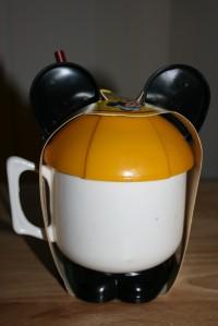Mickey Fun Mug 002