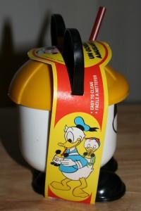 Mickey Fun Mug 006