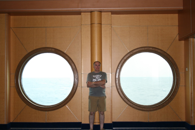 Disney Cruise Vacation 032