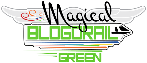 MB-Green-Logo[1]