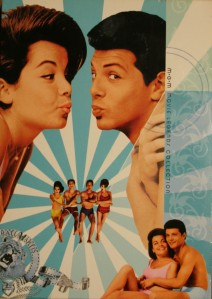Beach Movies 002