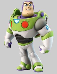 Buzz 4