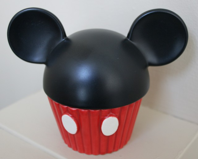 Cupcake 001