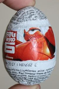 Big Hero 6 Choco 001