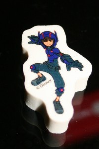 Big Hero 6 Choco 004