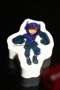 Big Hero 6 Choco 005