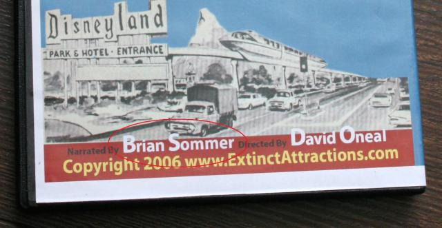 Brian Sommer Credit