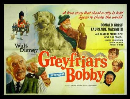 GB Movie Poster