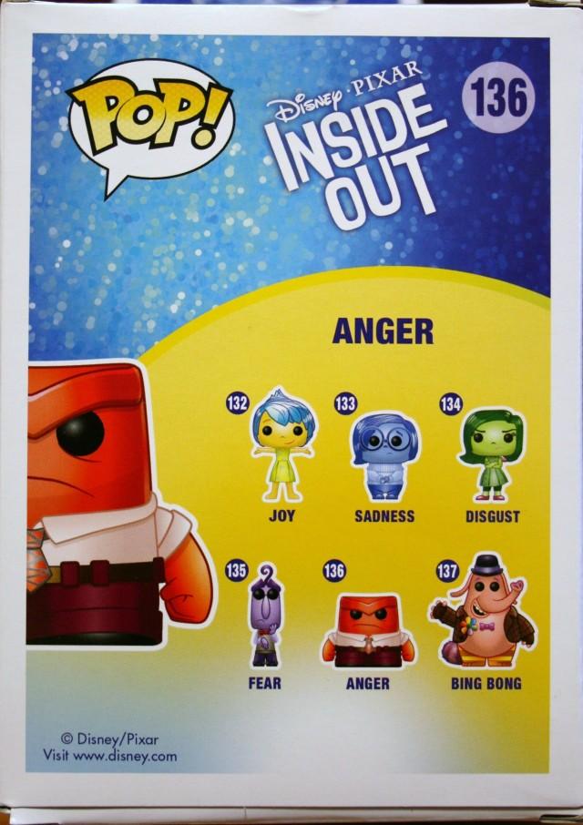 Inside Out POP 002