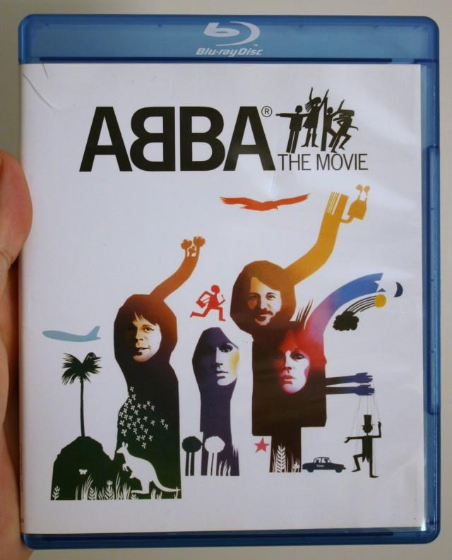 Abba the Movie 004
