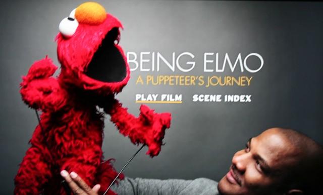 Elmo 001