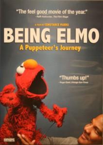 Elmo 008