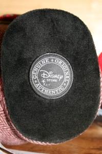 Disney Merchandise 003