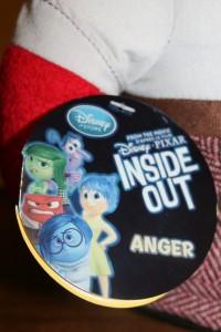 Disney Merchandise 004