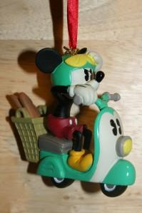 Disney Merchandise 008