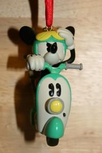 Disney Merchandise 009