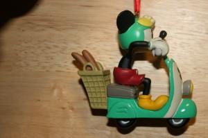 Disney Merchandise 011