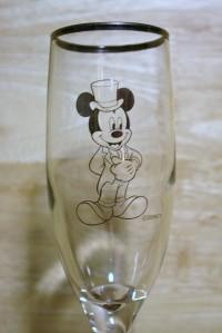 Disney Merchandise 016