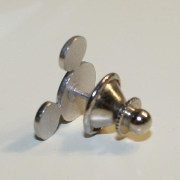 Dream Pin 006