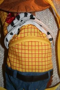 Woody Backpack 003