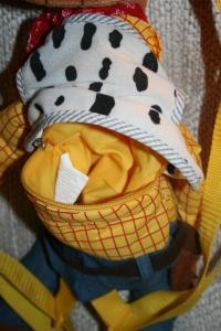 Woody Backpack 004