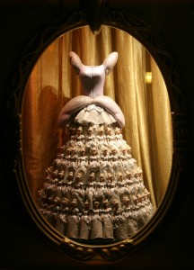 Cinerella Dress