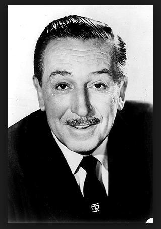 Older Walt 1