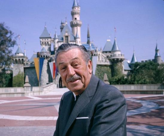 Older Walt 2