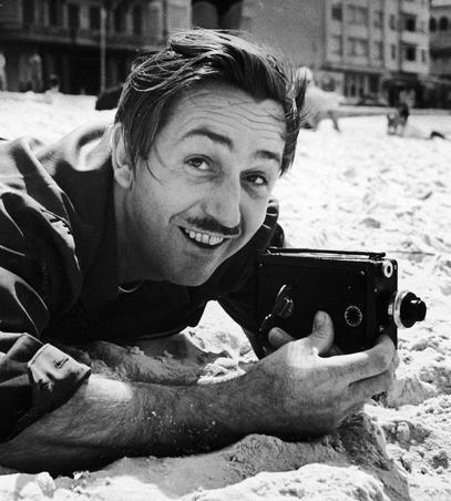 Young Walt 2
